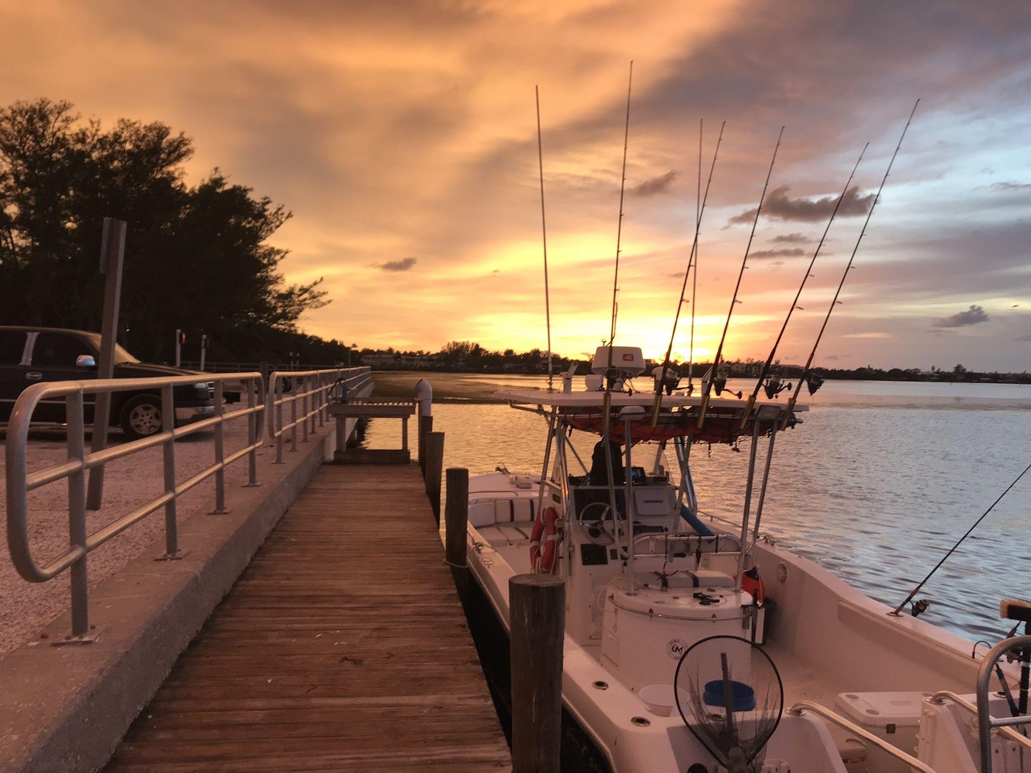 2.5 Hour Sunset Cruise