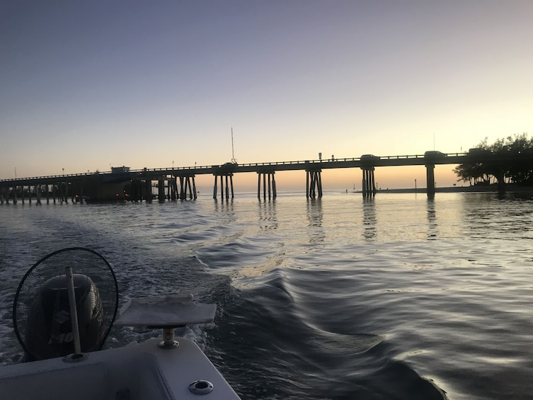 Show item 2 of 3. 2.5 Hour Sunset Cruise