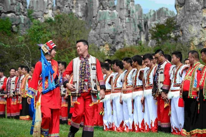 Sani Village A.jpg