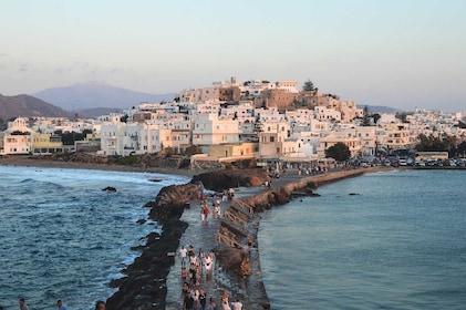 01-naxos-greek-islands.jpg
