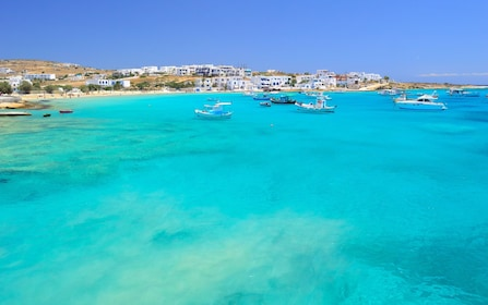Koufonisia-azure-waters.jpg