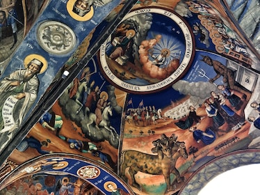 Osogovski manastir1.jpg