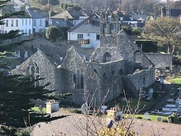 Ancient Village Adventure
