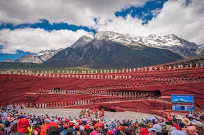 3 Days Lijiang Discovery Tour