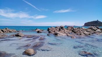 Villasimius Beaches Tour - Day trip from Cagliari