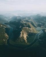 River Crnojevica Private Tour