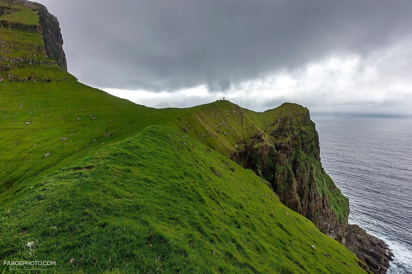 Show item 4 of 4. Kallur Lighthouse - Whole Day Guided Tour From Tórshavn