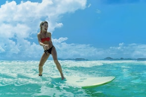 2 day Surf and Stay Byron Bay