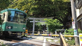 Kamakura Half-day Private Custom Tour with Licensed Guide