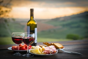 Hunter Valley Private Food & Wine Trail Tour