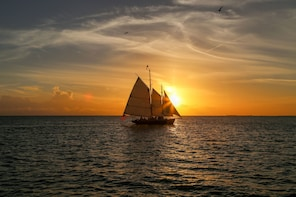 12-Hours Day Trip in Key West from Miami