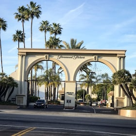 2-Hour Custom Private Tour of Beverly Hills and Hollywood