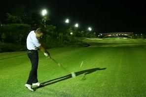 Golf at Ba Na Hills Golf Club