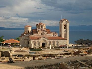 Ohrid-Monastery-Saint-Panteleimon-1.jpg