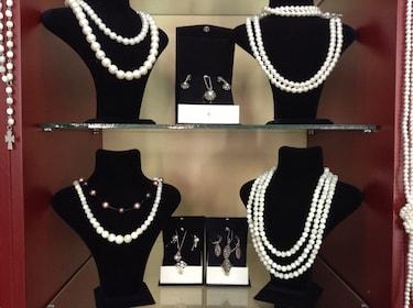 Ohrid pearls.jpeg