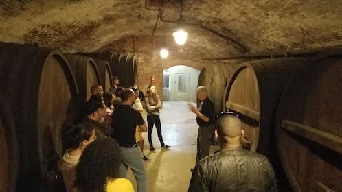brotherhood cellar tour.jpg