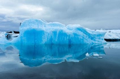 Iceberbg.jpg