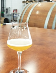 Hudson Valley Brewery glass with barrell.jpg