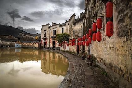 Hongcun Village C.jpg