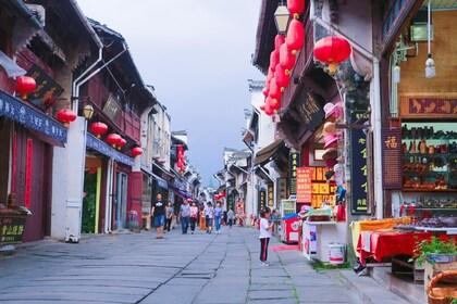 Tunxi Ancient Street A.jpg
