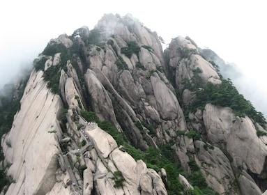 Huangshan Lianhuafeng.jpg
