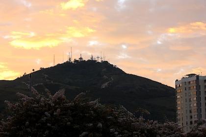 Cali Grand City Tour - Discover The Hidden Gems Of The City