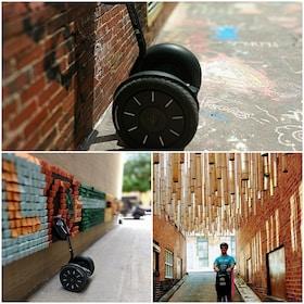 chattanooga art alley.jpg