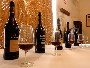 sherry-wines-andalusia.jpg