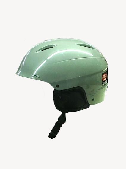 Show item 1 of 2. Winter Park Ski Rental Helmet Rental Beavers Sports