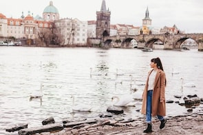 Vacation Photographer in Wroclaw