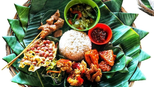 Bali Stree Food Tours (2).jpg