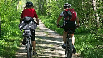 Discover Hidden Treasures of Sri Lanka by Cycle - 6 Days