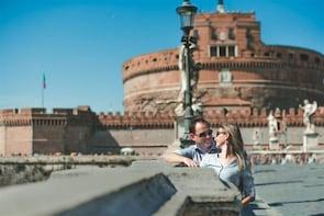 Vacation Photographer in Arezzo