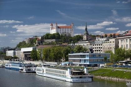Bratislava 4.jpg