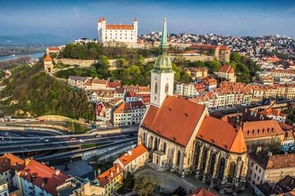 Bratislava 3.jpg