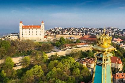 Bratislava 1.jpg
