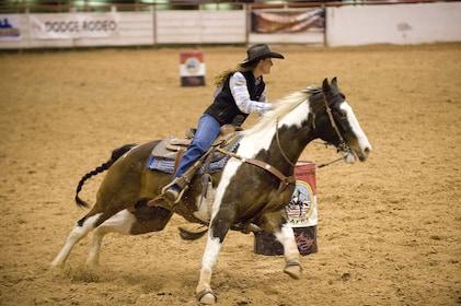 rodeo-646573_1920.jpg