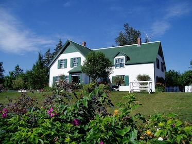Green Gables House 8.jpg
