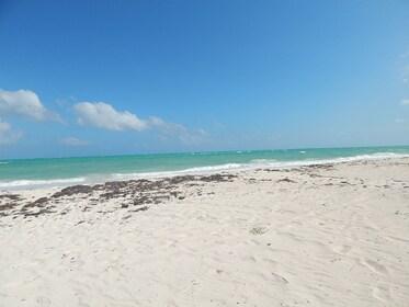 isla-blanca-sand-turqouise-waters.png