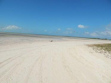isla-blanca-sand-roads.png
