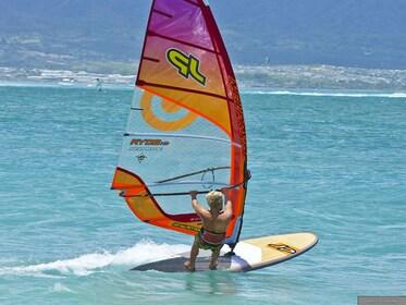 jp18-windsurfSUP-jd-0680-indra.jpg