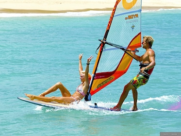jp17-windsurfSUP-02-indra.jpg
