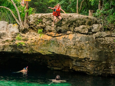 jump-in-the-cenote.png