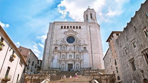 Girona Old Town 00.jpg