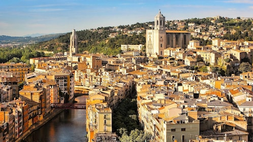 Girona Panoramicas 06.jpg
