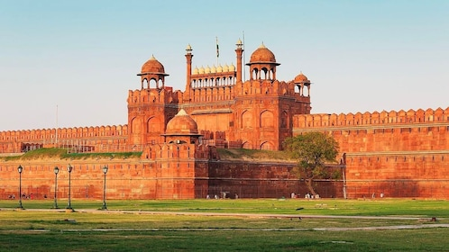 Red Fort_Delhi.jpg