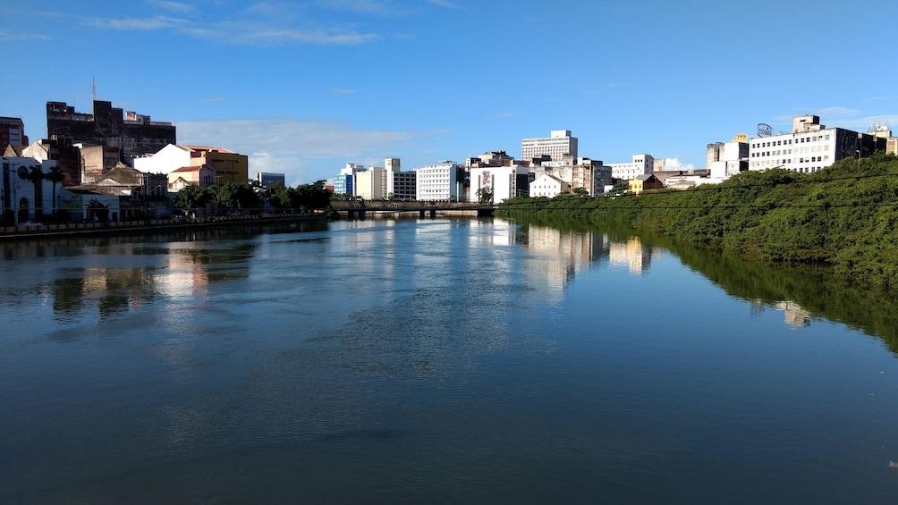 Show item 1 of 4. Recife Catamaran Tour