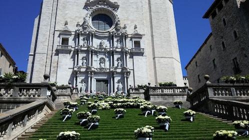 Girona catedral.jpg