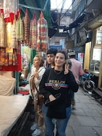 3 Days Private Enchanting Varanasi Tour With Rooftop Dinner