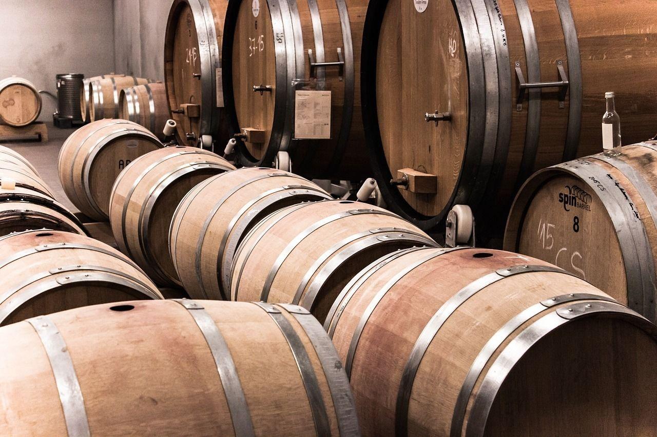 Prosecco Wine Road: FD private Tour&Wine Tasting from Venice
